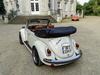 2019 Volkswagen e-Beetle Concept