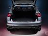 2021 Volkswagen Golf Alltrack