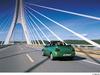 1998 Volkswagen Golf IV Cabriolet (1998)