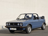 2019 Bremen Classic Motorshow: 40 Years of Sunny Outlooks, Golf Cabriolet retrospective