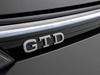 2020 Volkswagen Golf GTD Concept