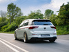 2021 Volkswagen Golf GTI BBS Concept