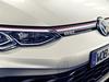 2021 Volkswagen Golf GTI Clubsport prototype
