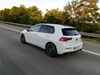 2021 Volkswagen Golf GTI