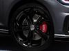 2018 Volkswagen Golf GTI TCR Concept - wheels, brakes