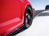 2019 Volkswagen Golf GTI TCR