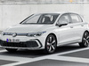 2020 Volkswagen Golf