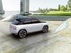 2021 Volkswagen ID.Life Concept