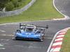 2019 Volkswagen ID R Nurburgring record