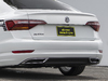 2019 Volkswagen Jetta R-Line SoCal Concept