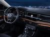 2019 Volkswagen Passat 380 TSI