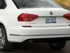 B7 NMS Volkswagen Passat R-Line facelift