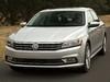 B7 NMS Volkswagen Passat SEL TSI facelift