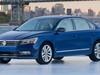 B7 NMS Volkswagen Passat SEL TDI facelift
