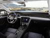 2019 Volkswagen Passat GTE facelift