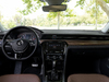 2022 Volkswagen Passat Limited Edition