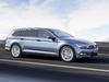 2014 Volkswagen Passat Variant