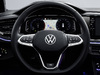 2021 Volkswagen Polo R-Line facelift