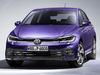 2021 Volkswagen Polo Style facelift