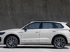 2019 Volkswagen Touareg One Million edition