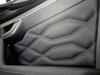 2019 Volkswagen Touareg One Million edition