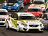 Volvo C30 racing